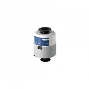 Agitador Vórtex 2800 RPM - VELOCIDADE CONSTANTE
