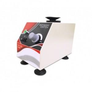 Agitador Vórtex Bivolt 2800 RPM