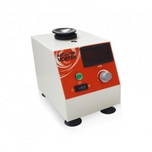Agitador Vórtex Digital Bivolt 2800 RPM