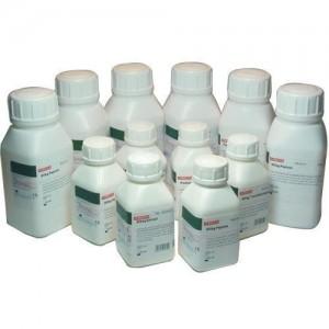 Agar Clostridial Reforçado - Himedia - M154 - 500g