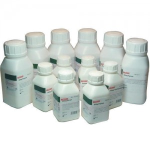 Caldo Sabouraud Dextrose - Himedia - M033 - 500g