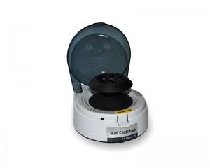 Microcentrífuga Analógica 10000rpm