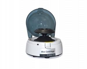 Microcentrífuga Analógica 7200rpm