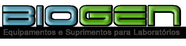 Produtos para Laboratórios - Página Inicial